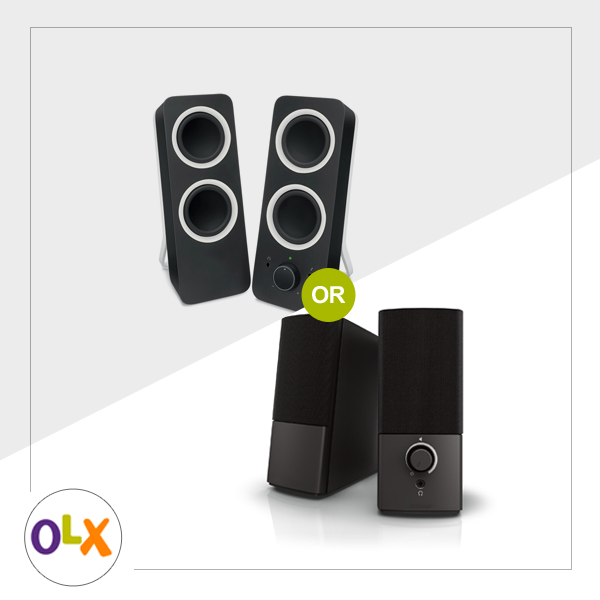 Pin by OLX Pakistan on Listings Pc speakers, Apple tv