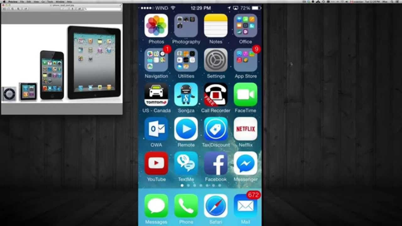 How to Free up iCloud storage space iPhone iPod iPad