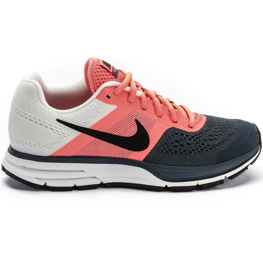 Awesome The Nike Pegasus 33 Builds On More Than Three Decades Of Improvements As The Sportswear Brands Most Iconic Running Shoe The Nike Pegasus Is The Sportswear  Pegasus 33 Lineup In Both Mens And Womens Models Testers