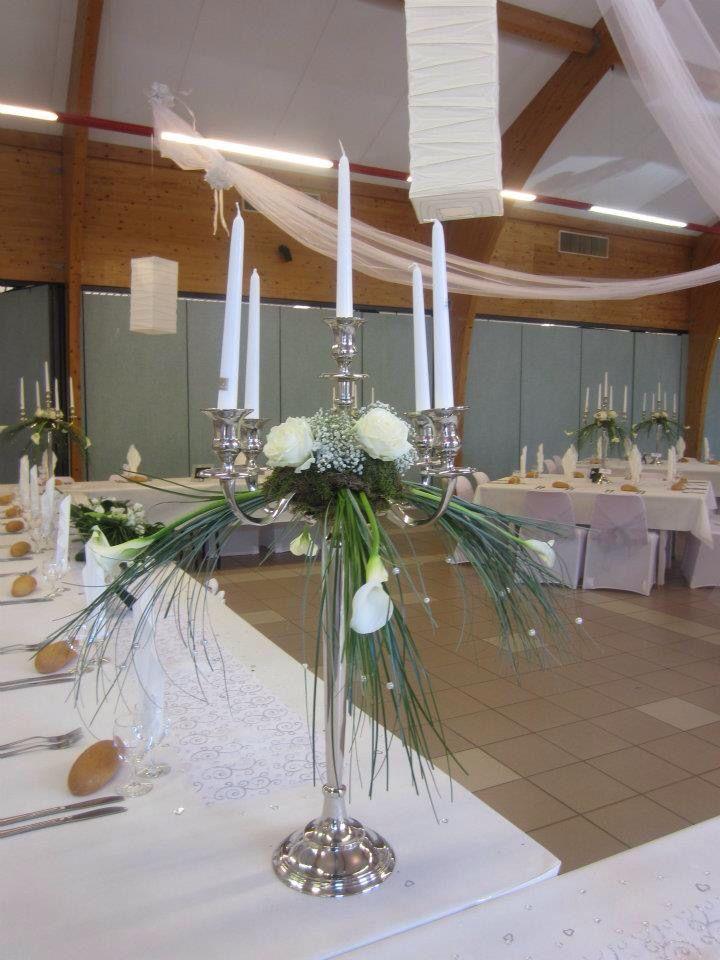 fleurs mariage flora louna cr ations florales pour votre mariage et les grands. Black Bedroom Furniture Sets. Home Design Ideas