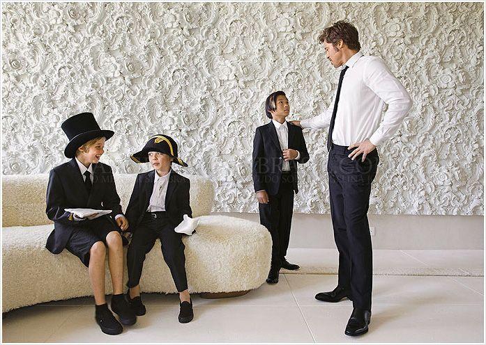 Angelina Jolie Bridal Wedding Angelina Jolie Hochzeit Brad Pitt Angelina Jolie