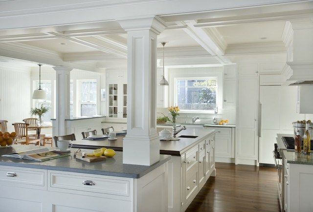 Kitchen Traditional Kitchen Boston Dalia Kitchen Design Dalia Kitchen Design  Premier Kitchen Bath Design Boston Design