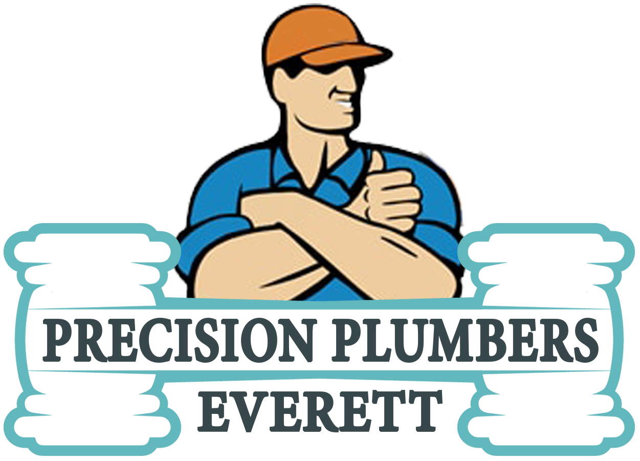 Looking For An Experienced City Plumbing Contractor Precision Plumbers Everett Performs Each Job With Precision Call Us Today 24 7 Everettplumber Plumbere