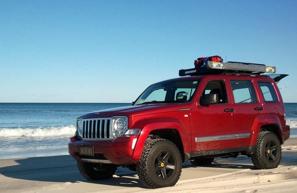 Image Result For Jeep Cherokee Kk Lift Kit Lift Kits Jeep Jeep Cherokee