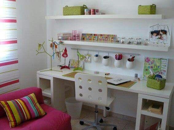 coin bureau ikea le coin bureau with coin bureau ikea awesome album gamme besta ikea bureaux. Black Bedroom Furniture Sets. Home Design Ideas