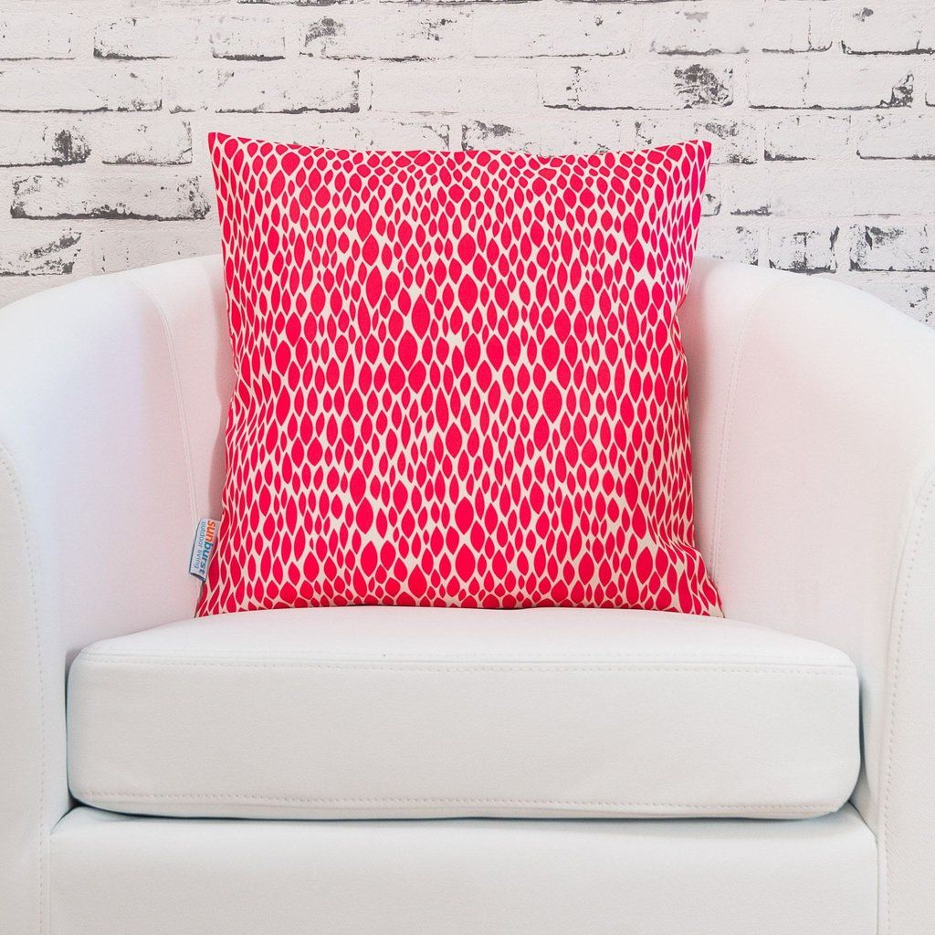 Absolute cushion cover cm x cm outdoor cushions cushion cover