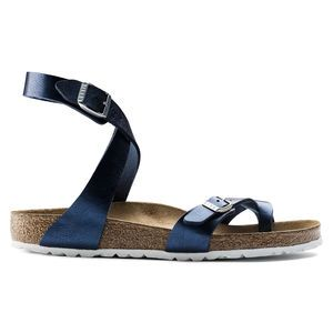 379eb72b8c7 BIRKENSTOCK women s thong sandals in all colors and sizes ✓Buy directly  from the manufacturer online✓ all fashion trends from Birkenstock