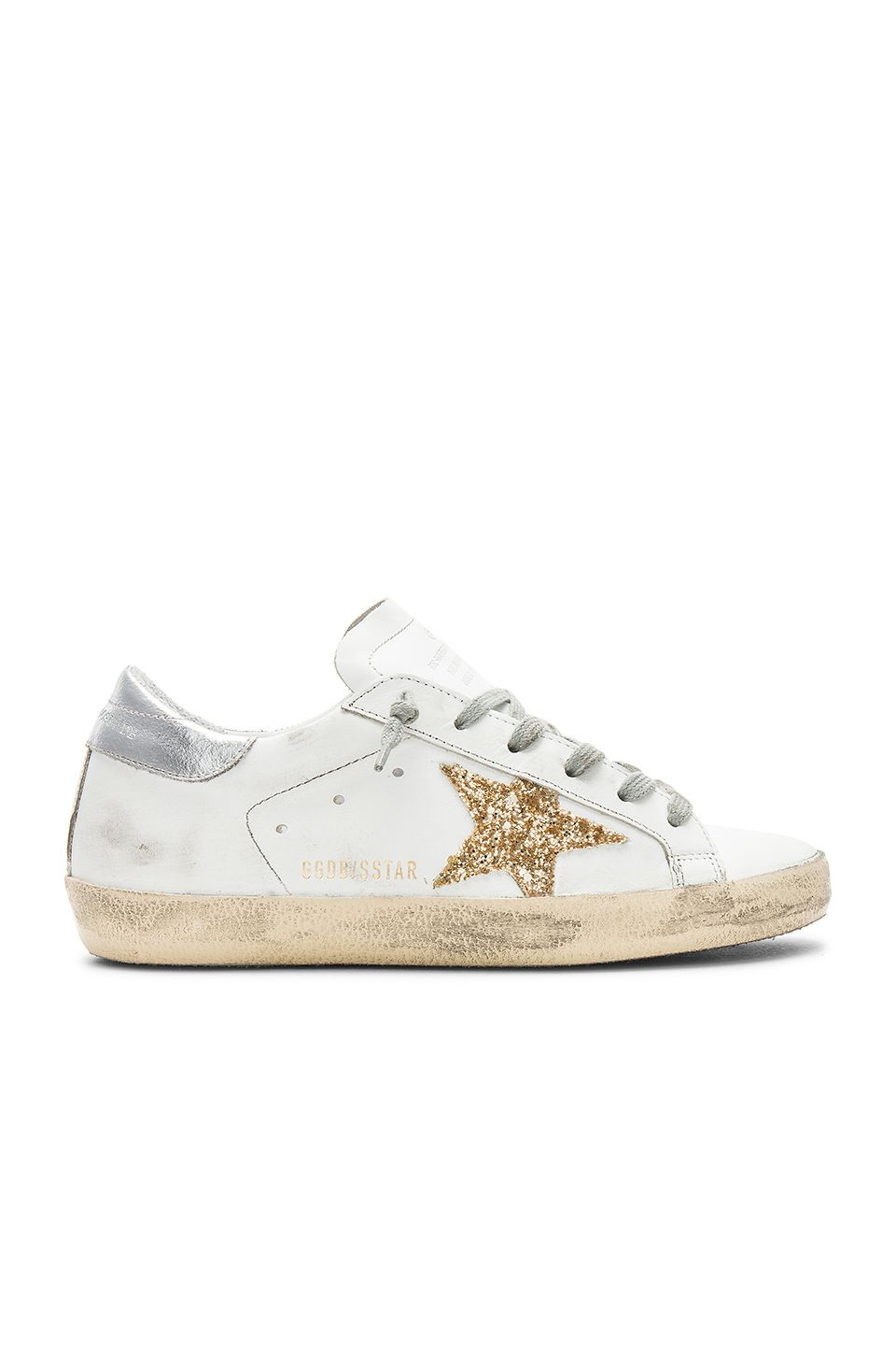 Shoes Leather Trainers Sneakers Hi