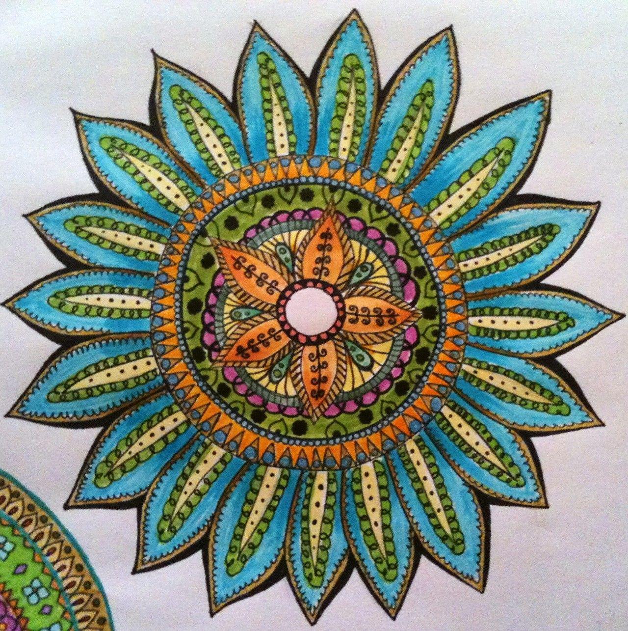 nirvana-bliss:  ☥ indie | spiritual | nature | ~ Blog ╰☆╮