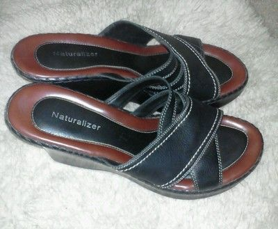 Heels by Naturalizer Size 9 5 | eBay