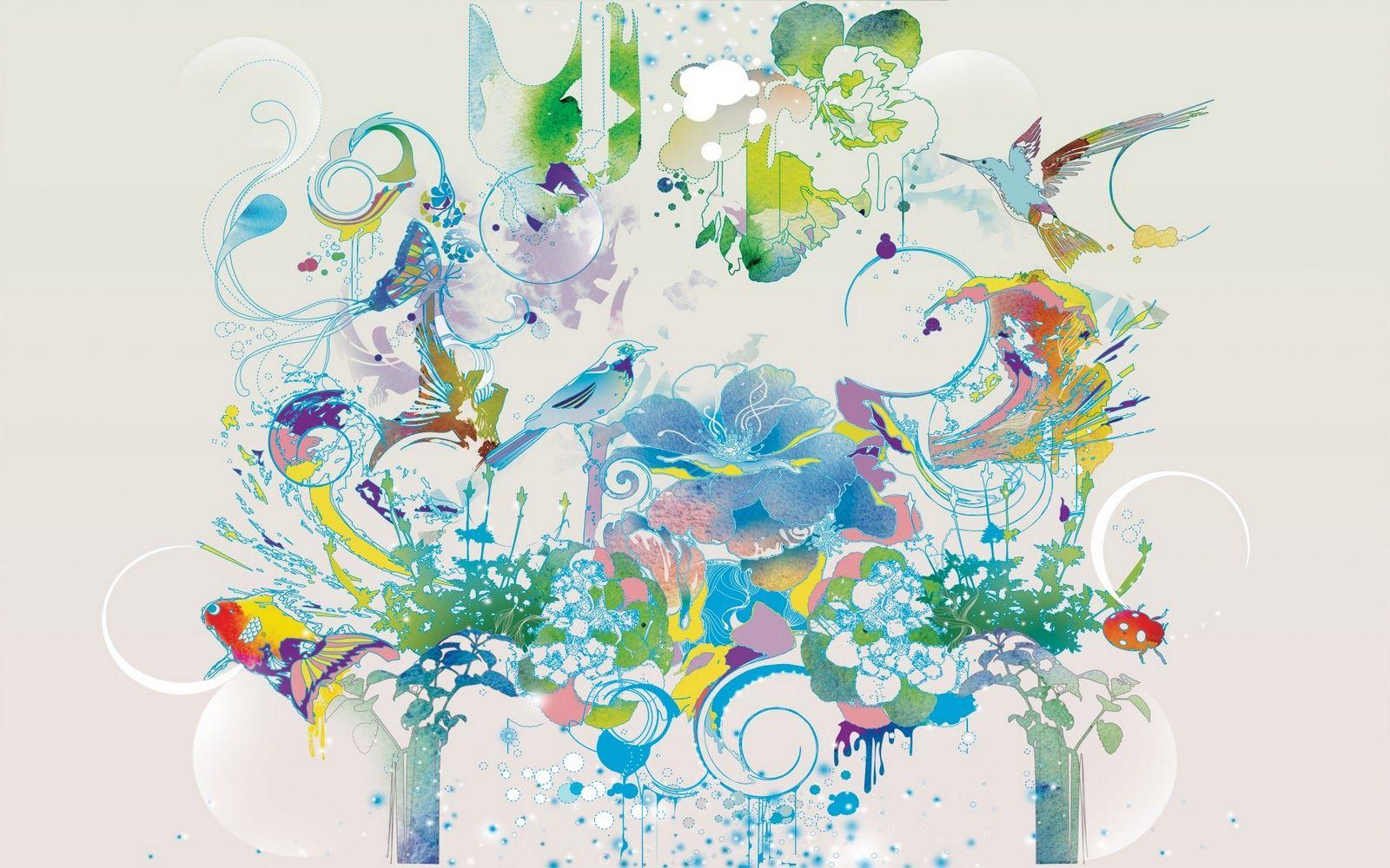 Must see Wallpaper High Resolution Painting - 171b11752a78979901700e7ccd85e75b  Pic_100117.jpg