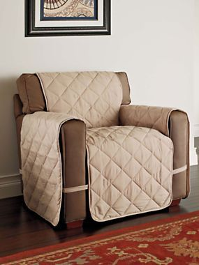 Explore Pet Furniture, Furniture Covers, And More!