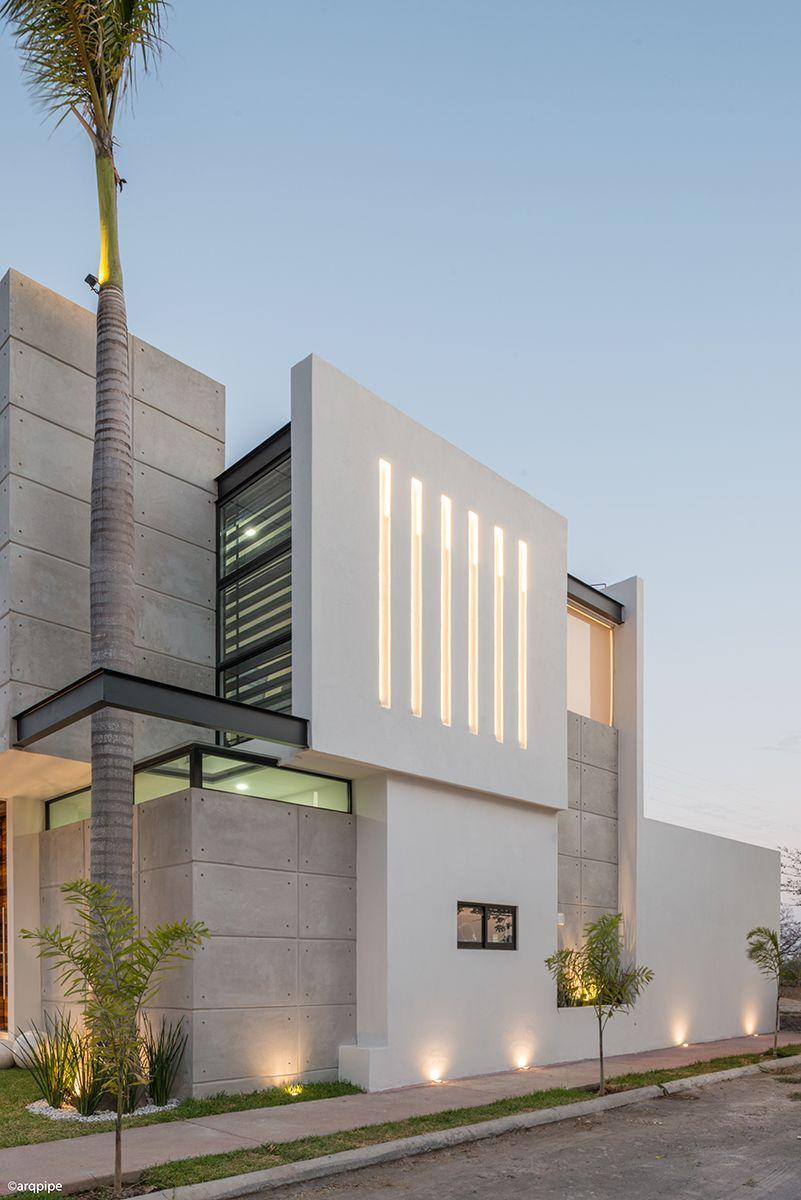 900 Ideas De Arquitectura En 2021 Arquitectura Disenos De Unas Diseño Arquitectonico