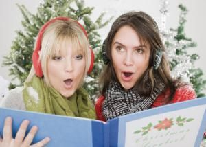 Get Jolly With These Free Christmas Music Downloads | Christmas ...