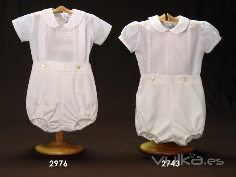 Para Ni 241 O Baptism Dress For Babies Ropa De Bautismo