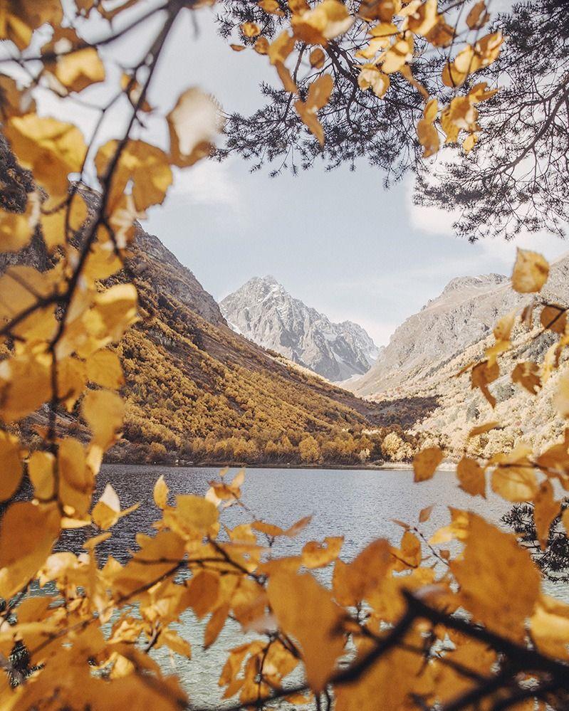 أجمل خلفيات موبايل سامسونج Scenery Photography Nature Photography Nature Pictures