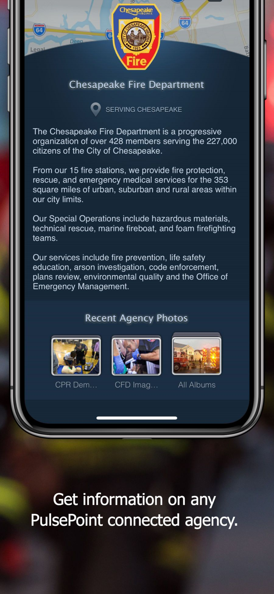 PulsePoint appsappappstoreios Html design templates