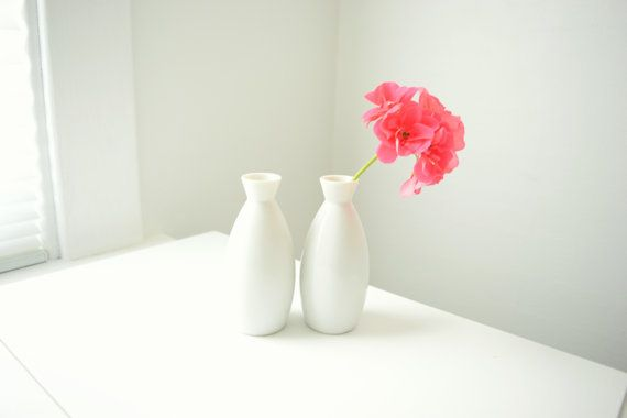 Pink Spring By Kristine Medne On Etsy Etsy Ebay Ruby Lane