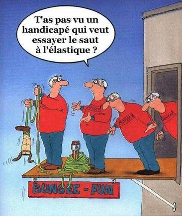 Berühmt 13 HUMOUR NOIR | mes blagues q | Pinterest | Humour noir, Humour  LZ25