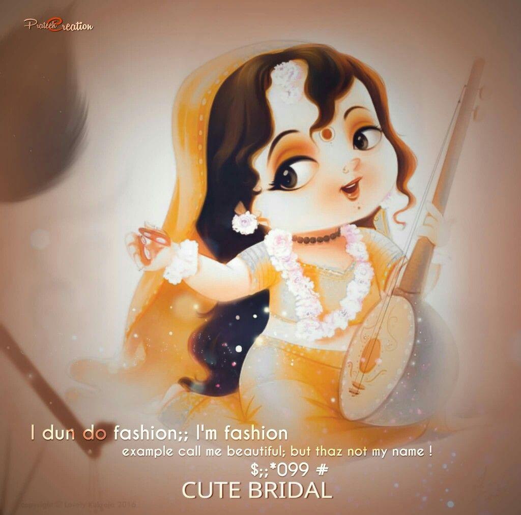 L Oev E Krishna Photos Krishna Wallpaper Free Receipt Template