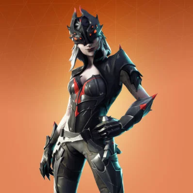 Fortnite Skins List All Characters & Outfits! Page 2