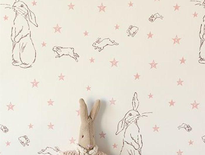 Décorer un pan de mur avec nos idées en 42 photos!