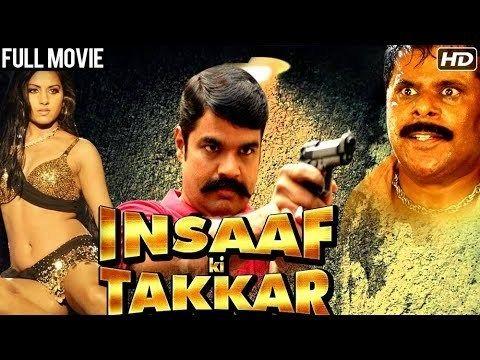 Awaargi 2 Movie In Hindi Free Download In Hd