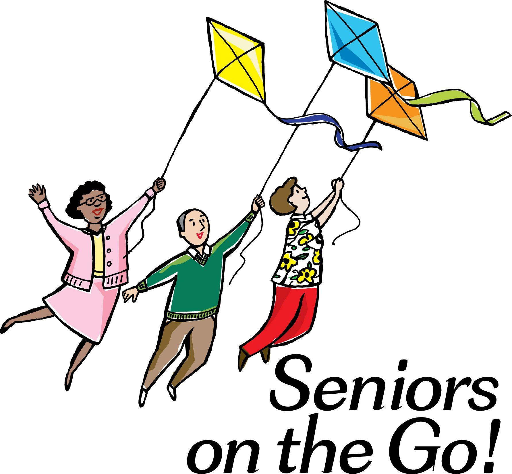 Active Senior Citizens seniors_on_the_go_kaef Senior