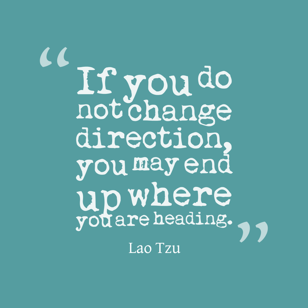 Picture Quote Maker Lao Tzu Quotes  Lao Tse Tung Quotes  Pinterest  Lao Tzu Quotes