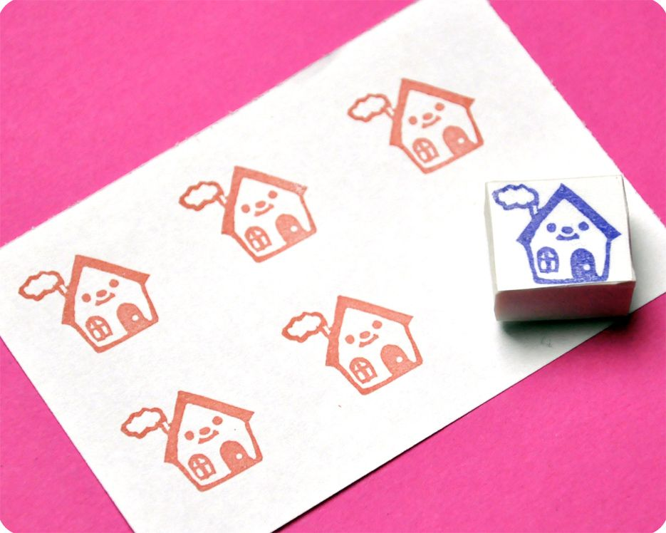 """https://flic.kr/p/9eCrzx 
