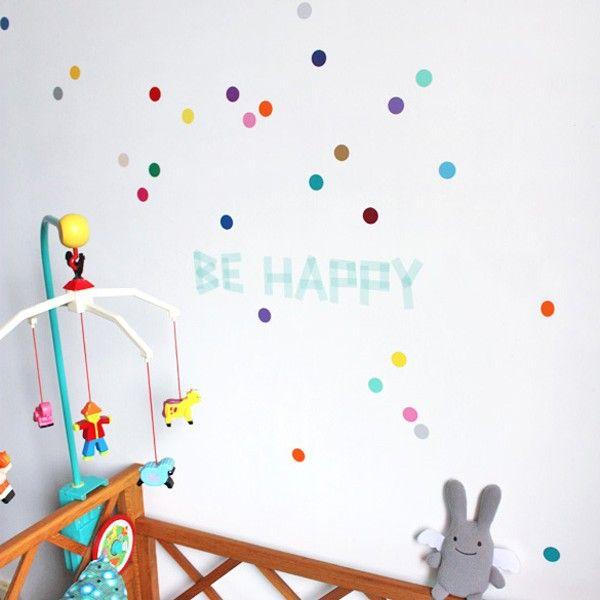 Paquet Calin Com Kids Wallpapers Stickers Pinterest