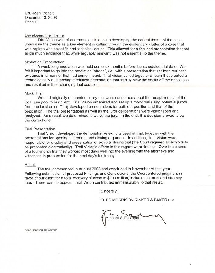 Work Recommendation Letter letter Pinterest - work recommendation letters