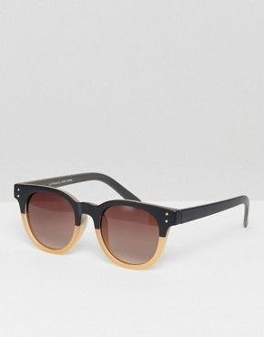 1953ca34c93 Women s sunglasses