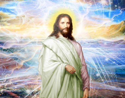 Jesus Christ Wallpapers For Desktop Top 10 Best Wallpapers Jesus Wallpaper Jesus Christ Images Jesus Pictures