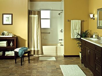 bathroom remodeling (with images)   bathrooms remodel