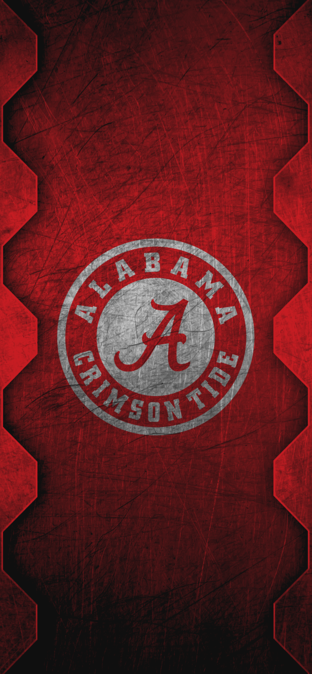 Pin on Alabama Wallpapers