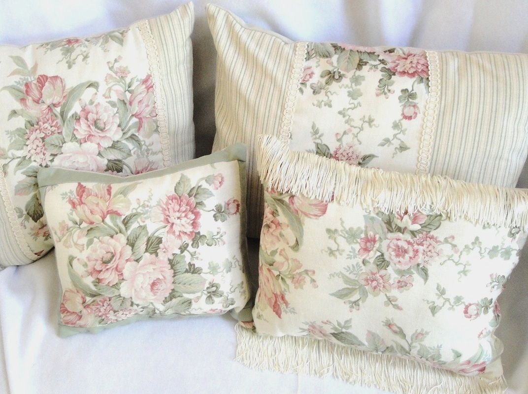 white decoration shabby element decorating detail pillows for charming tiny chic home pillow