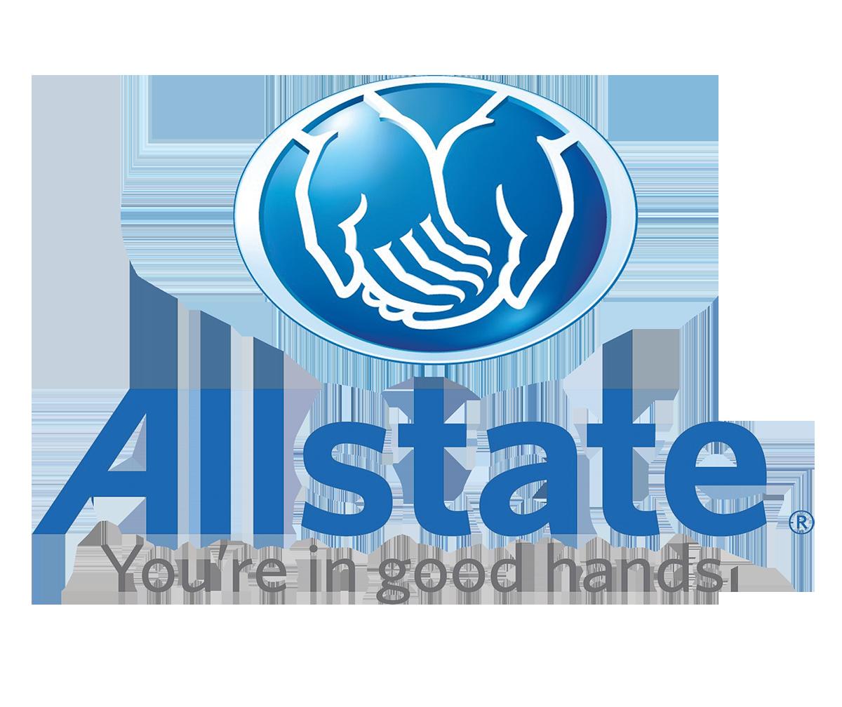 1931 allstate northfield township illinois u s allstate rh pinterest com allstate logo vector art allstate logo vector art
