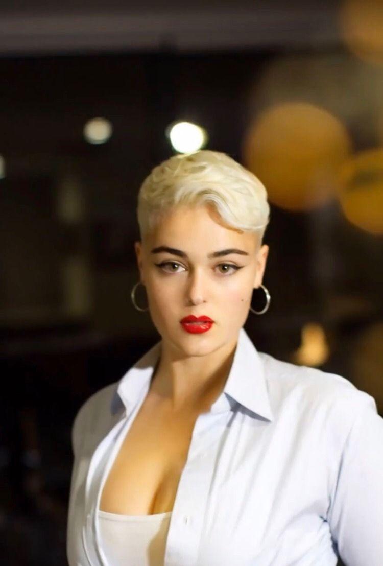 Celebrity Stefania Ferrario nude photos 2019