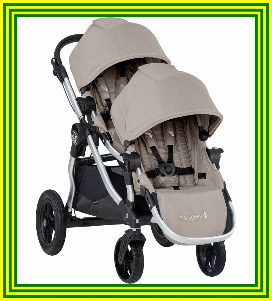 78 reference of baby jogger 2019 city tour 2 double