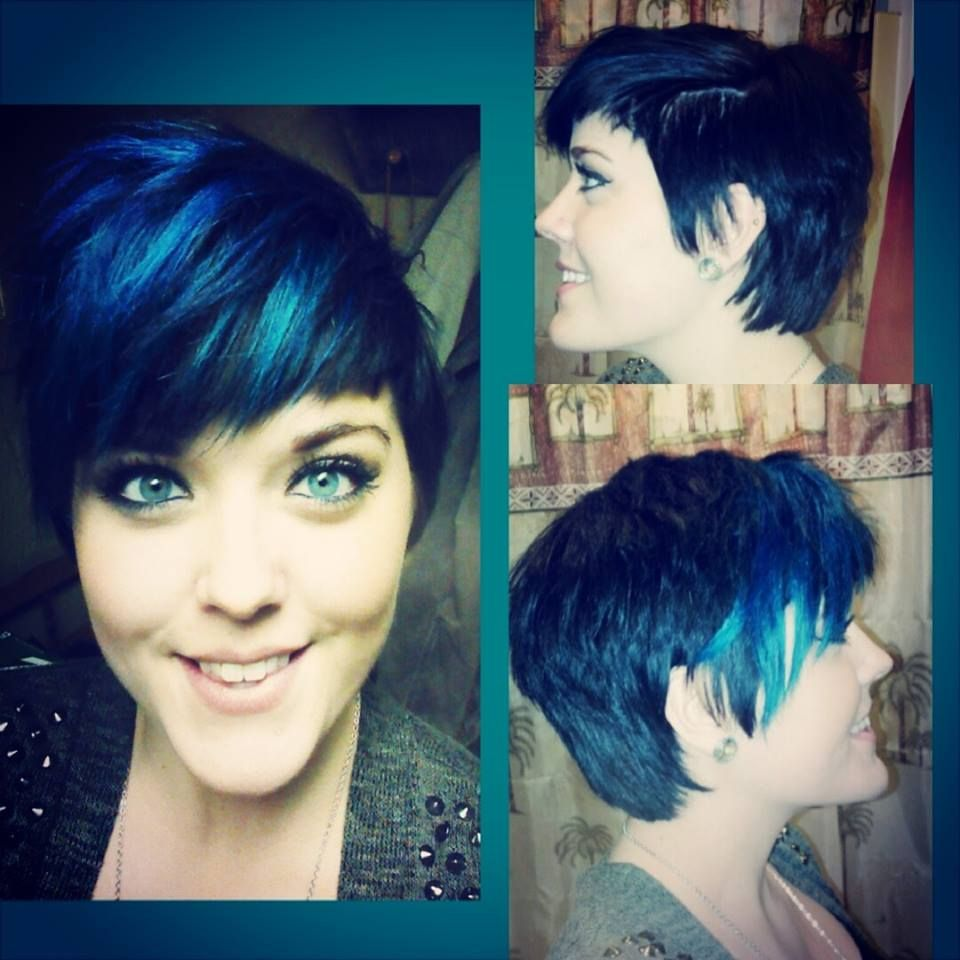 Pin by marina m on haircuthairstyle pinterest