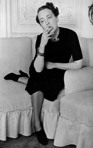 Miuccia Prada e Elsa Schiaparelli – próximas homenageadas no Metropolitan Museum…
