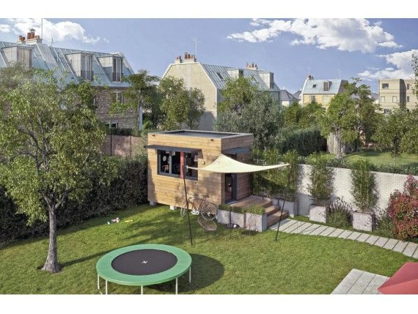 Best terrasse jardin leroy merlin guérande images on