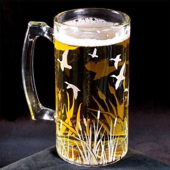 Beer Mugs With Images Groomsmen Beer Steins