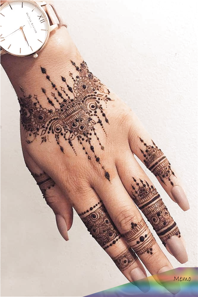Mar 25, 2020 - Arm Tattoo Design Made With Henna #armtattoo ★ Discover amazing simple and intricate henna tattoo designs and their meanings. Embellish your arm, leg, foot, other body parts. #hennatattoo #hennatattoodesign #hennatattoodesigns #tattooideas ...