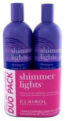 Best shampoo for highlighted hair hair makeup beauty best shampoo for highlighted hair pmusecretfo Choice Image