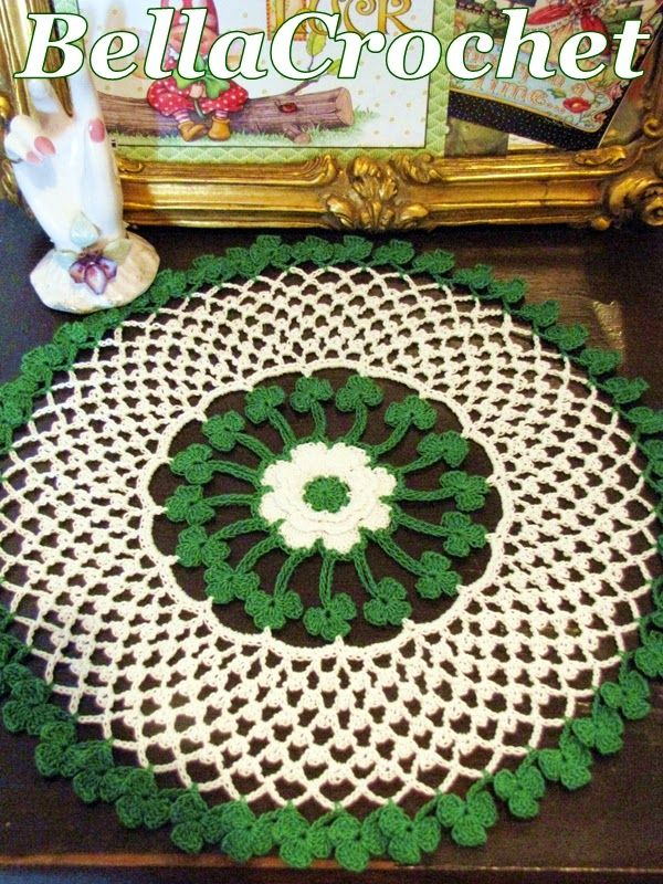 110 More Free Crochet Patterns from 2015 | Pinterest