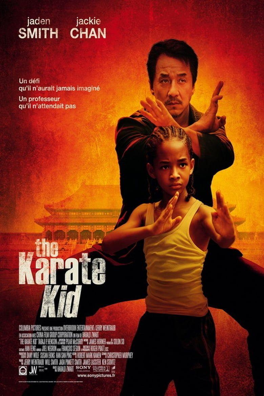 Mozi Filmek Hu Hd Teljes Film Magyarul Karate Kid 2010 Karate Kid Movie Karate Kid