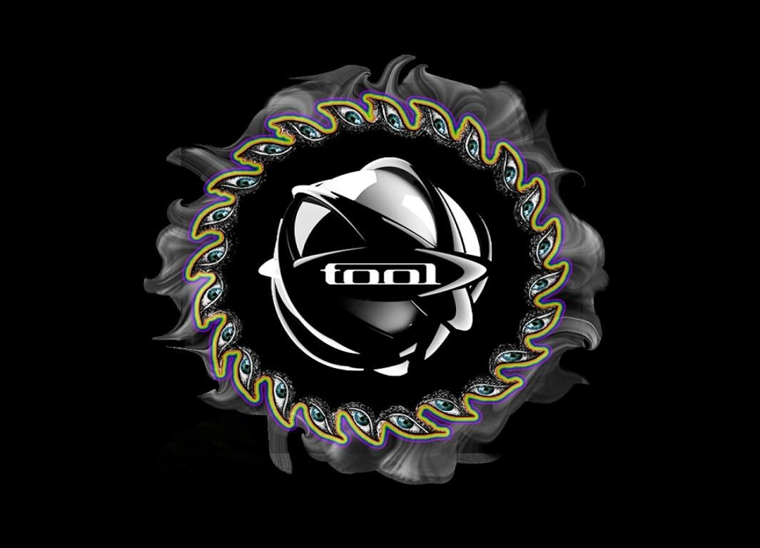tool TOOL band wallpaper free wallpaper music (With