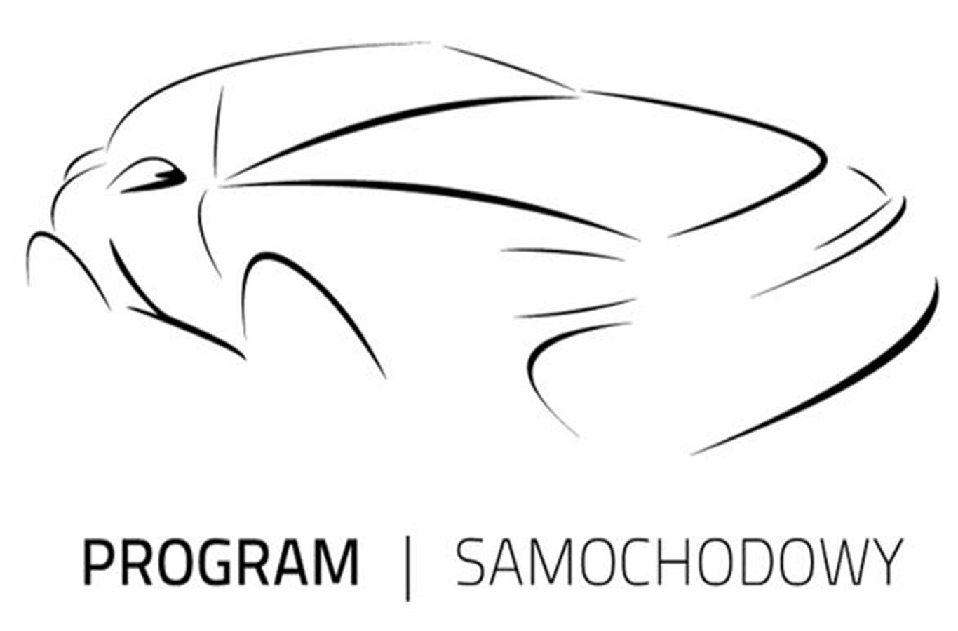 Program Samochodowy Program Samochody Wypracowanie